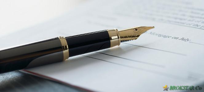 Договор поручения и договор комиссии понятие содержание особенности