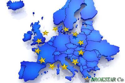 как получить сертификат euro 1